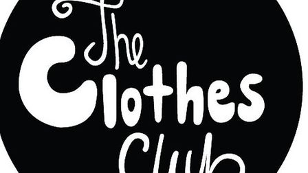The Clothes Club launches on Thursday