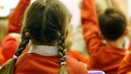 The Independent Schools Inspectorate (ISI) inspected all-girls primary St. Marys School earlier thi