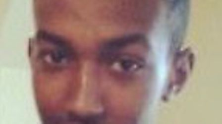Mohamed Abdullahi was stabbed to death in Holloway