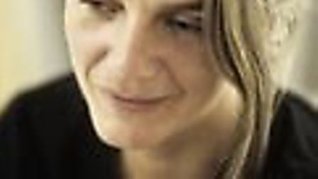 A photo of Sussie Ahlburg released by police today