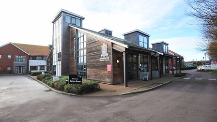 Kessingland Library, at Marram Green. have announced a schedule of summer activities for children.