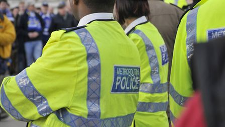 Changes to community policing in Camden are already reaping rewards, says new inspector Nikki Babb.