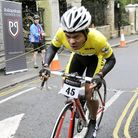 Organisers of the Urban Hill Climb cycle race in Highgate say the event had to be cancelled because
