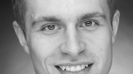 A scholorship has been set-up in memory of Richard Gent who was found dead aged 28