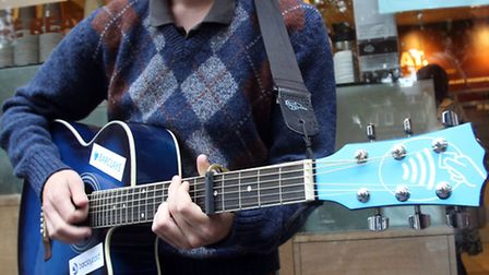Buskers in Camden could be required to hold a licence to perform in public following a surge in the