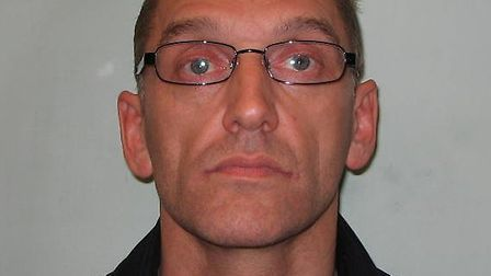 Fraudster Marc Duchesne is battling extradition to the United States