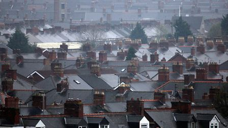 Repairs service staff have claimed more than �3.7million in less than two years. Picture: Getty/Matt