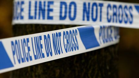 A woman was raped in Eton Avenue in Swiss Cottage in the early hours of Saturday morning