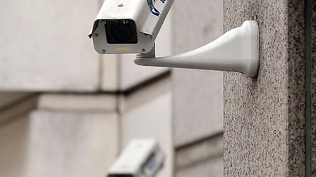 Barnet Council has approved plans to outsource its CCTV service to private firm OCS Group UK Ltd. Pi