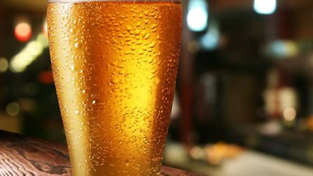 One in ten people in Barnet drink at a level which actually puts their health at risk, according to