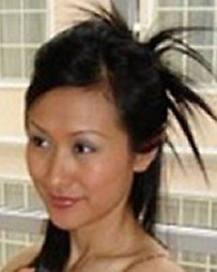 Police have launched a murder probe into the dissapearence of Li Hau Cao in 2006