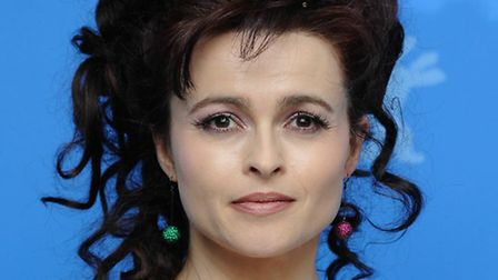 Hollywood star Helena Bonham Carter will sit on a new Holocaust commission set up by prime minister