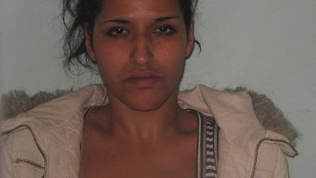 Police are concerned about Zeinab Hendricks who has not been seen since she contacted them