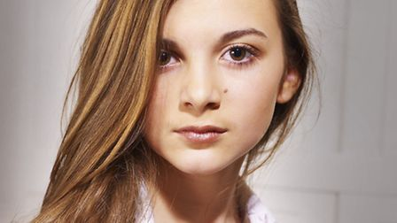"""Marjorie Wallace commented on the """"toxic"""" effect of suicide websites, which 15-year-old Tallulah Wil"""