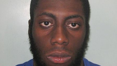 Royal Barnes, 23, who had associated with of one of Fusilier Lee Rigby's murderers today pleaded gui