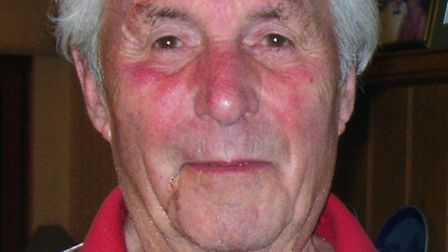 Owen Hill, 88, died before the dispute about the sale of his home was resolved