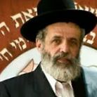 A delay repatriating Rabbi Nathan Donath's body to Jerusalem has prompted calls for the out-of-hours