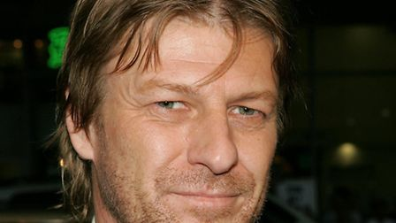 Campaigners say Game of Thrones star Sean Bean is concerned over the prospect of having a 24-storey