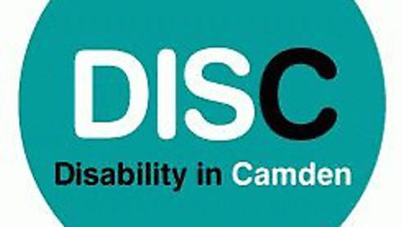 'Serious financial problems' were discovered by the new CEO of Disability in Camden (DISC)