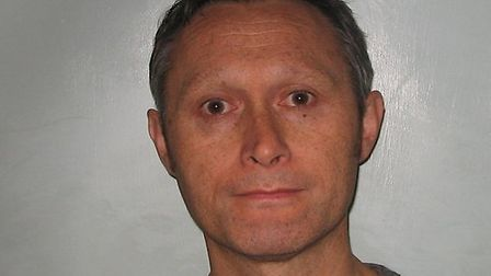 Physiotherapist Thomas Houghton has been jailed for 12 months for sexually assaulting a client at a