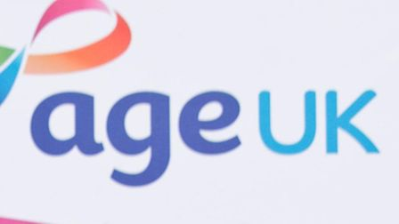 Staff and volunteers handed in their notice at the Age UK store after allegations of theft. Picture: