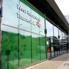Free wifi will be available at West Hampstead Station this summer as part of a �2million investment