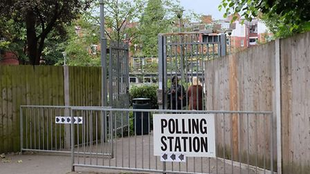 H-H-14-24-polling-stations-07