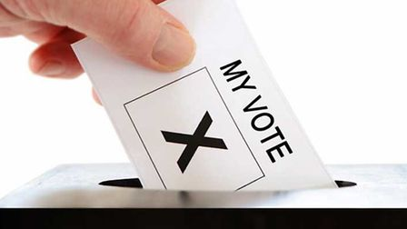 Hundreds get wrong ballot papers