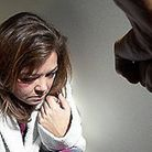 Domestic violence affects one in four women during their lifetime.