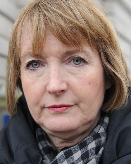 Shadow culture secretary Harriet Harman admitted Labour's legacy on the arts had fallen short during
