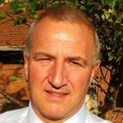 Phil Aves, Lowestoft Rising change manager