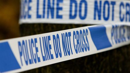 A 30-year-old jogger has been attacked on Hampstead Heath