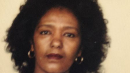Nebiat Tekleab died while swimming in Swiss Cottage