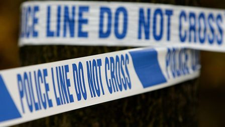 Police have issued a warning over the distraction burglary. Picture: Dave Thompson/PA