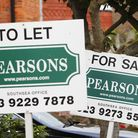 First-time buy to let buyers will find a conveyance solicitor helpful