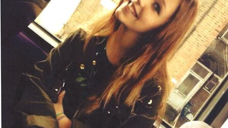 The family of missing 14-year-old Alice Gross from Ealing are appealing for information to find her
