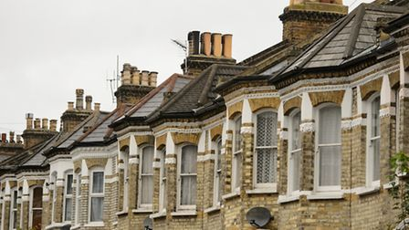 Should you buy a share in the freehold of your property?
