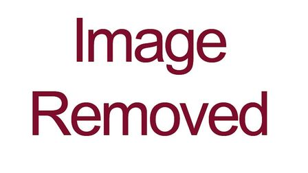 Image-Removed
