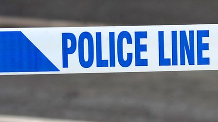 A man was said to have exposed himself at a park in West Hampstead