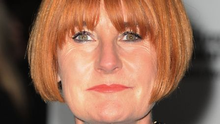 Retail guru Mary Portas has written to Eric Pickles to protest against offices-to-homes conversions.