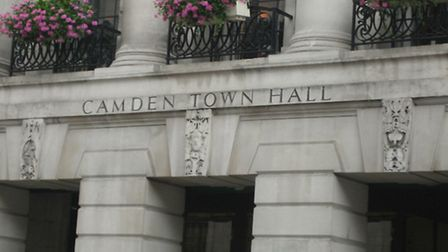 Camden Council's use of the 'Grim RIPA' powers have been curbed