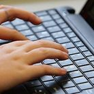 Hackney Council released the personal and financial details of 15,000 residents online.