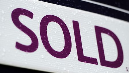 Stamp duty reforms