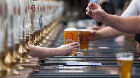 Do-you-know-your-craft-beer-
