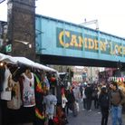 The company which owns Camden's main markets will be floated on the stock exchange