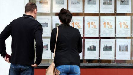 First time buyers in Camden face a wait of up to 22 years to save for a deposit