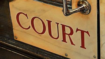 A Hampstead school has welcomed a High Court judges ruling that false accusations of a satanic abus