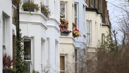 Labour are proposing the largest raft of changes relating to property
