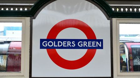 Far-right activists have planned a demonstration in Golders Green for July 4