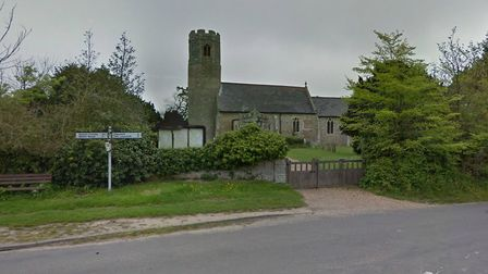 Gisleham residents will have their say on the village's future at a Parish Review event this weekend